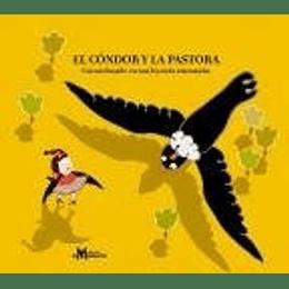 Condor Y La Pastora,El