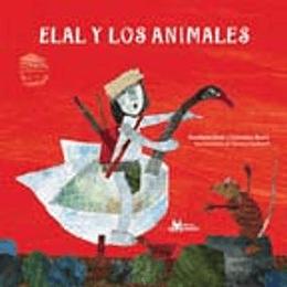 Elal Y Los Animales