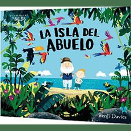Isla Del Abuelo, La