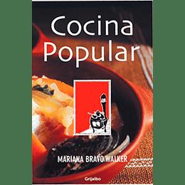 Cocina Popular