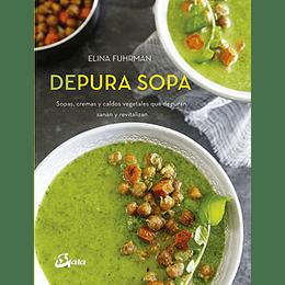 Depura Sopa