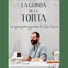 Guinda De La Torta, La