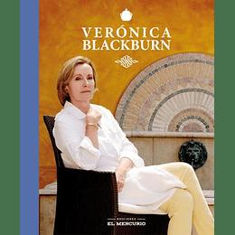 Veronica Blackburn