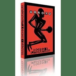 Boxeo Y Literatura