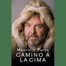Camino A La Cima