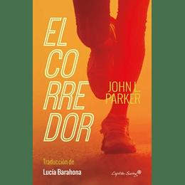 Corredor, El