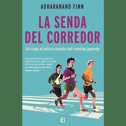 Senda Del Corredor