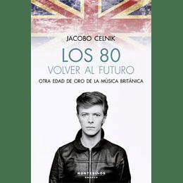 80 Volver Al Futuro, Los