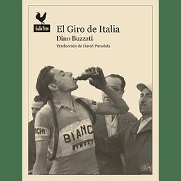 Giro De Italia, El