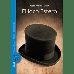 Loco Estero, El