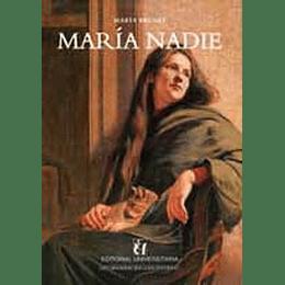 Maria Nadie
