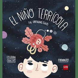 Niño Terricola, El