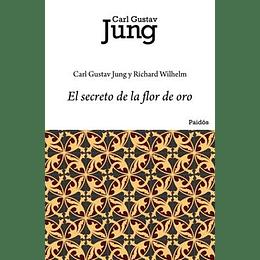 Secreto De La Flor De Oro, El