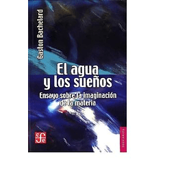 Agua Y Los Sueños, El