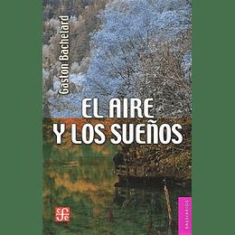 Aire Y Los Sueños, El