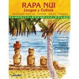 Rapa Nui Lengua Y Cultura