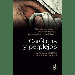 Catolicos Y Perplejos