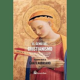 Genio Del Cristianismo, El