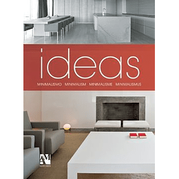 Ideas Minimalismo