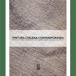 Pintura Chilena Contemporanea
