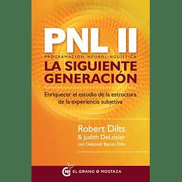 Pnl 2 La Siguiente Generacion
