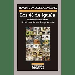 43 De Iguala, Los
