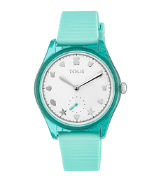 Reloj Free Fresh Menta