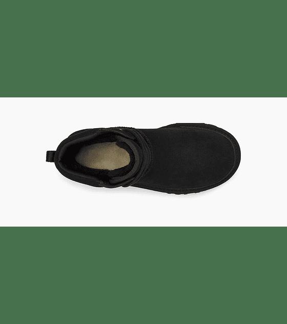 Bota Ugg Neumel negro