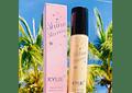 ✨✨ PAQ 3 PZA SPRAY sin fragancia CORPORAL Shine Staras Galaxy Fixed Makeup ✨✨ 100 ml
