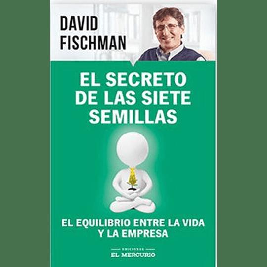 Secreto De Las Siete Semillas, El