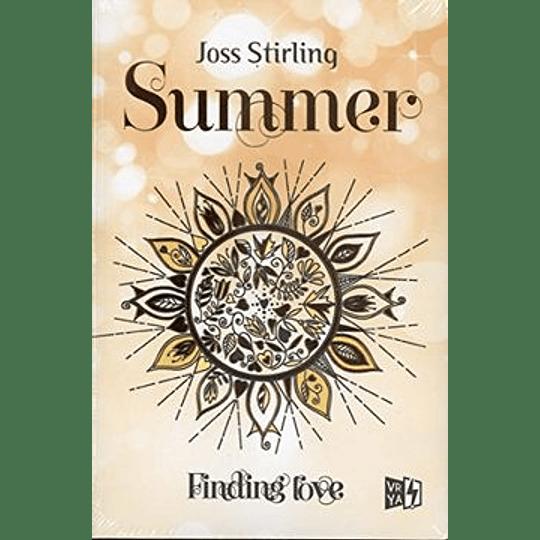 Summer - Finding Love