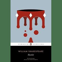 Hamlet - Edicion Bilingue