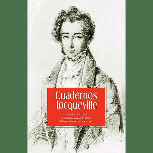 Cuadernos Tocqueville Vol.1