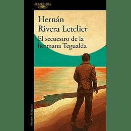 El Secuestro De La Hermana Tagualda