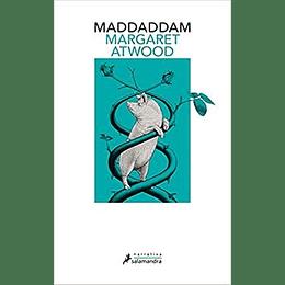 Maddadam