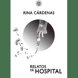 Relatos De Hospital