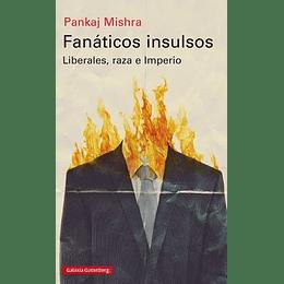 Fanáticos Insulsos