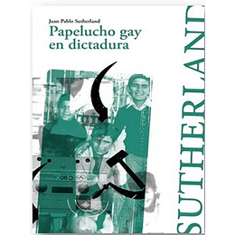 Papelucho Gay En Dictadura