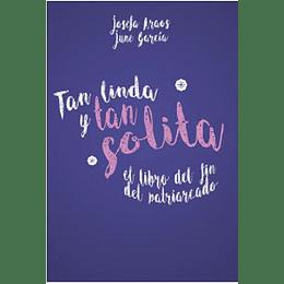 Tan Linda Y Tan Solita