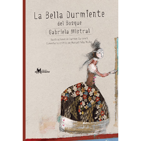 Bella Durmiente, La