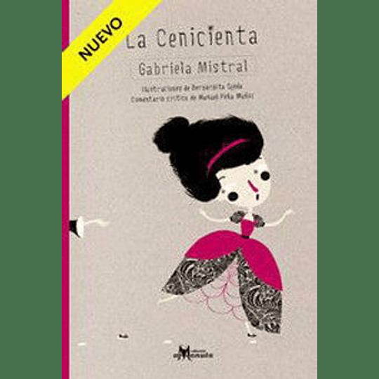 Cenicienta, La