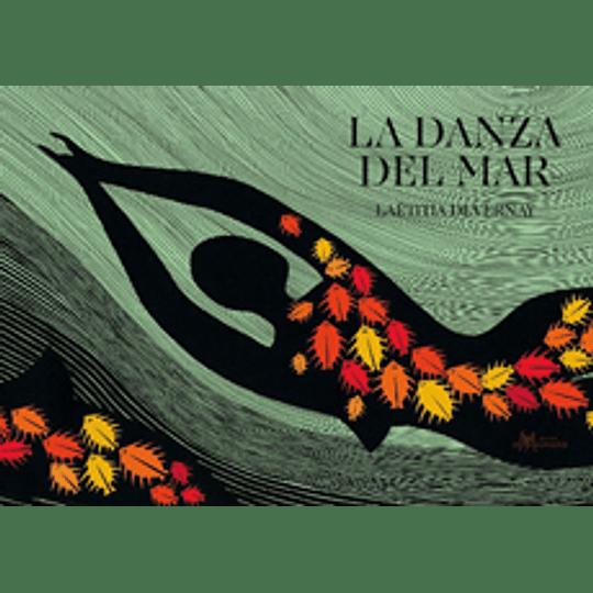 Danza Del Mar, La