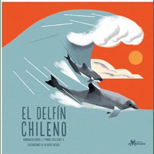 Delfin Chileno, El