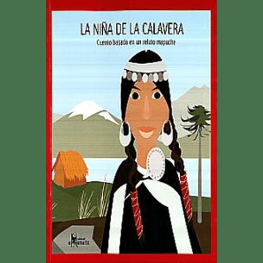 Niña De La Calavera,La