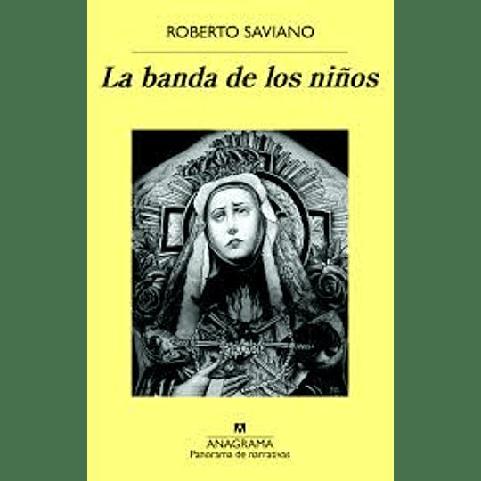 Banda De Los Niños, La