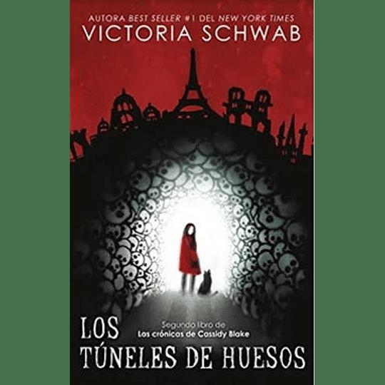 Los Tuneles De Huesos