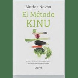 El Metodo Kinu