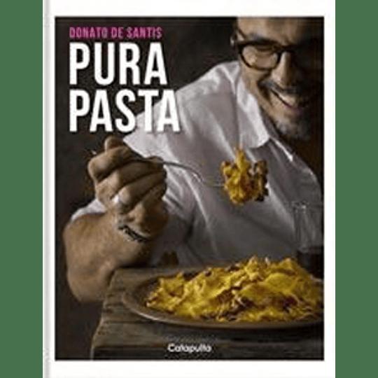 Pura Pasta