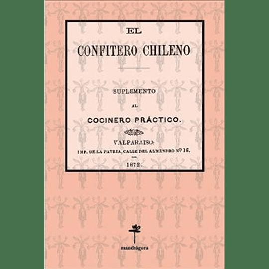 Confitero Chileno, El