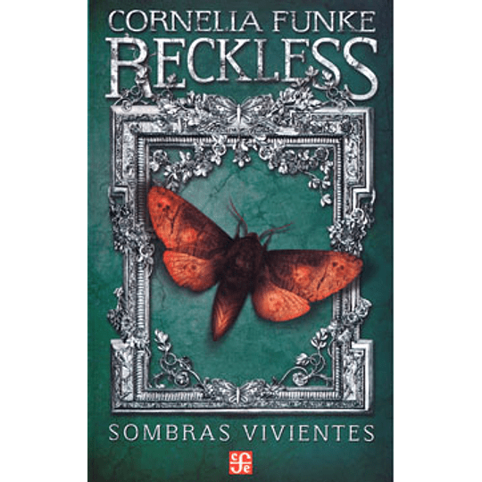 Reckless Sombras Vivientes